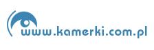 kamerki.com.pl